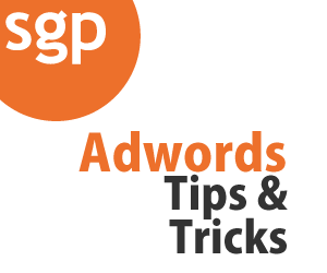 Essential Adwords Tips and Tricks