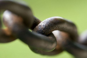 Link Building Strategies- Credit:www.flickr.com/photos/dcjohn/ | CC BY 2.0